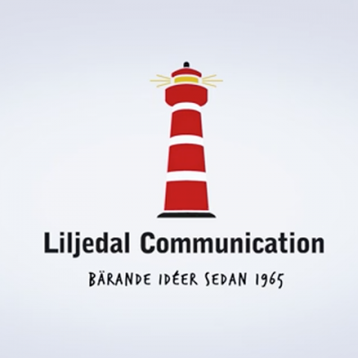 Liljedals_ScreenDump