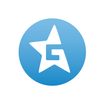 galaxy_logo_blue