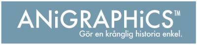 Anigraphics-logo-draft