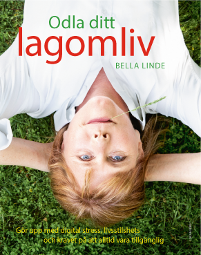 lagomliv-cover